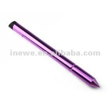 for iphone 3g 3gs touch pen in stock wholesale