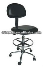 Antistatic Pu Leather Chair 2012