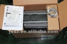 OMRON PLC CP1L-M60DR-A, New & Original