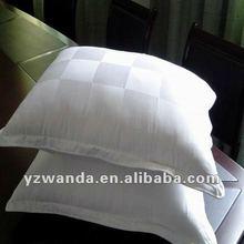 travel pillow inflatable custom