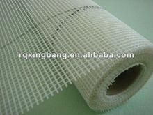 waterproof roll and Asphalt waterproof