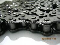 BAJAJ M80 (FLAT) 428/428H/17T/36T motorcycle transmission kits