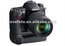For Nikon D7000 Digital Camera Battery Grip