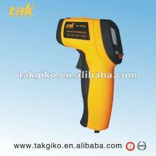 tak-HC300 industry measuring instrument