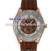lobor watch