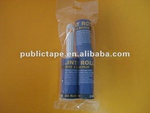 sticky paper lint remove 3 refills package