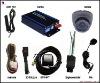Waterproof case gps tracker