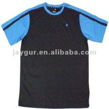 Pattern shirts men 2012