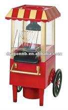 Mini kicthen Use Corn Maker(DRA-PM-15 Model)