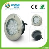 in ground led lights 12v