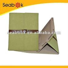 2012 Leather Ipad case