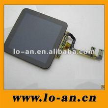 LCD for ipod Nano 6