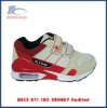 air sport shoes
