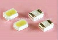 Lighting 3020 Orange SMD LED