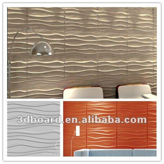 Royale panneau mural vinyle papier peint texture papiers - Panneau decoratif mural papier peint ...