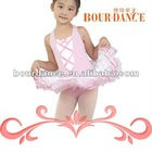 Childern & Kids tank tutu dress/ leotard, for dance and ballet