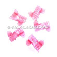 www.auparisnailart.com;Hot Sell Tools; Professional Nail Polish Protect Clip SO-6