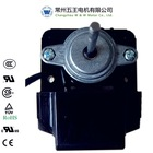 shaded pole motor 6110