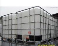 silica sol lowes liquid silicone rubber