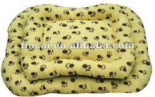 Fashion/Comfortable/Pet Mat/Pet cushion/Pet bed