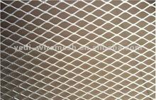 hot dipped galvanized corner net