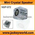 12 polegada speaker cone fábrica