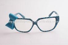 fashionable high quality sunglasses