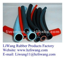high temperature rubber hoses pipe tube made in China