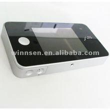 2.8 inch Wireless Peephole Viewer Digital Eye