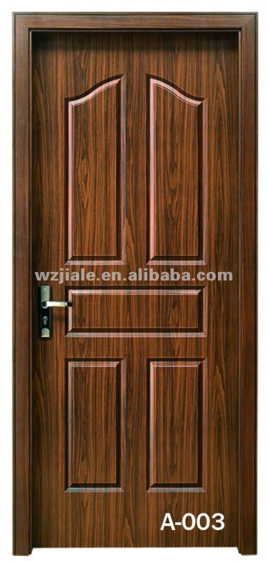 Main door designs as bedroom door design and apartment for Decorative main door designs