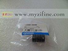 Omron encoder coupling E69-C04B