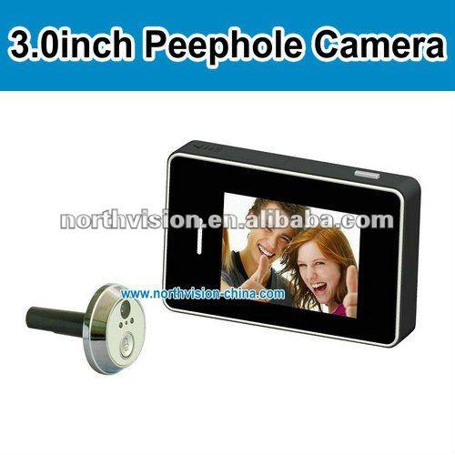 Front Door Security Camera 500 x 500 · 33 kB · jpeg