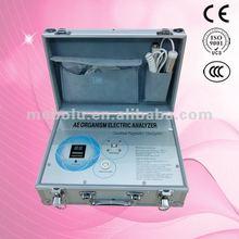 2012 Quantum magnetic resonance body analyzer T-0309