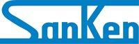 Sanken chips STA475 115V npn power darlington transistor