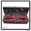 Fashion Design 4pcs Wine Gift Set