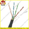 305M UTP PE Cat5e Wiring Networking Cable