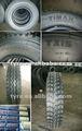Nomes de pneus e pneus 1200-24 tamanho