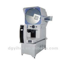 Easy Measure Profile Projector CPJ-4025W