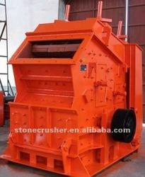 High efficient mining equipment PF-impact crusher,con crusher