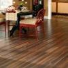 good quality 12.3MM pvc laminate flooring