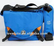2013 ,Travel SLRS bag