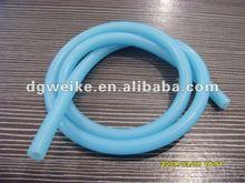 industrial&food&medical grade flexible silicone hose
