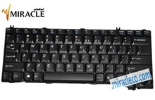 for LENOVO E43 Black Layout US replacement laptop keyboard