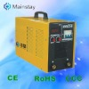 China inverter dc manual electric arc welding machine MMA250