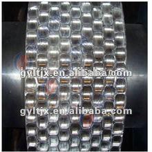 Bituminous coal ball press machine / bituminous ball press machine / bituminous briquette making machine