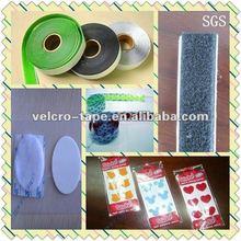 3M Adhesive Velcro Dots
