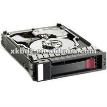 "605835-B21 1TB 2.5"" SFF 6G Dual Port SAS 7.2K RPM Hot Plug Hard Drive Spare No 606020-001"
