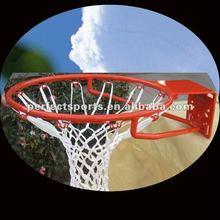 Orange Red Black Basketball Goals/Rims/Rings