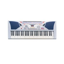 54 keys Musical keyboard at low price