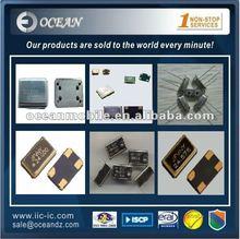 ECS-2200BX-160 OSCILLATOR 16.000 MHZ 5.0V 1/2 SIZE